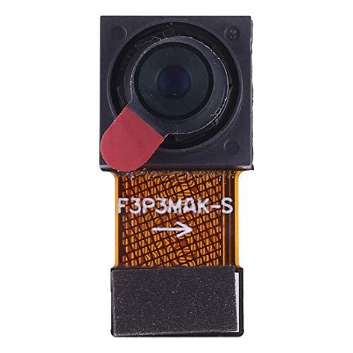YANTAIAN Repuestos para teléfonos celulares Módulo de cámara Frontal para Umidigi One MAX