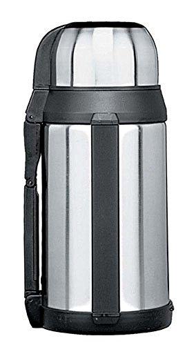 ステンレスボトル ワンダーボトル 2L