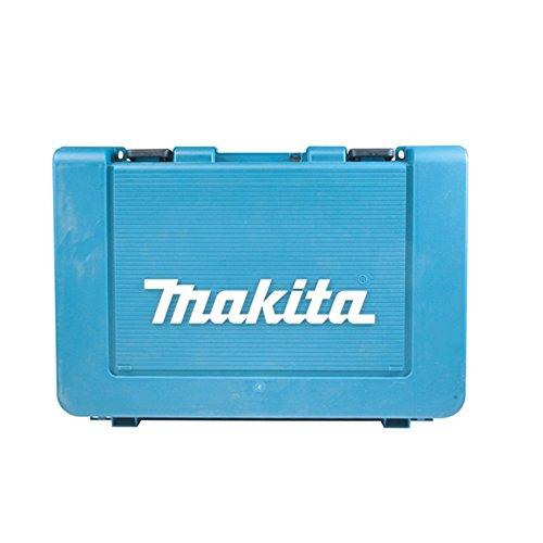 MAKITA 824799-1 824799-1-Maletin PVC para HR2460