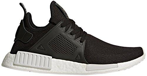 adidas Originals NMD_xr1 - Zapatillas de Deporte para Hombre, Color Negro, Talla 39 EU