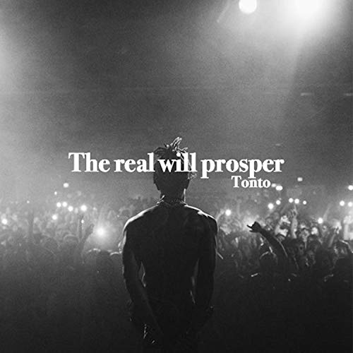 The Real Will Prosper