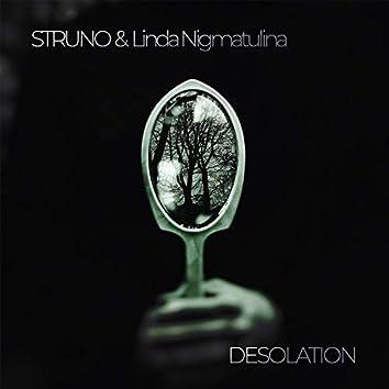 Desolation (feat. Linda Nigmatulina)