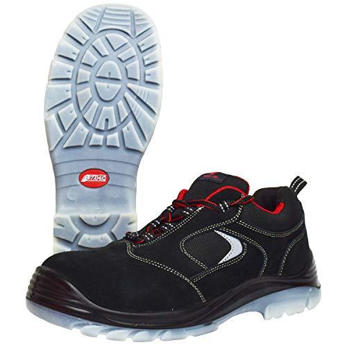 13 choses qu'on doit vérifier pour choisir les meilleures chaussures professionnelles - Safety Shoes Today