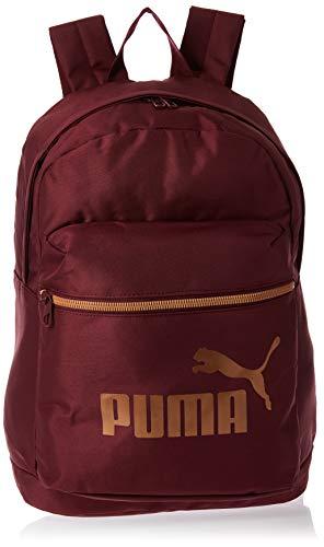PUMA Unisex rucksack, Blau, L