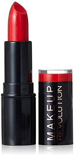 Makeup Revolution London 59761 Amazing Rossetto - 3.8 gr