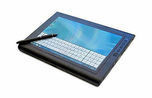 Motion J3400 Tablet Windows 8.1 Pro - 4 GB RAM