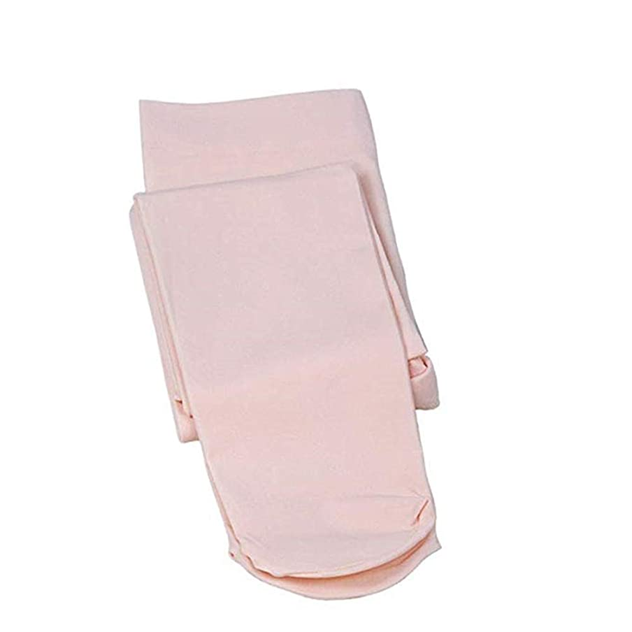 1 pair Women Toddler Kids Baby Girls Soft Microfiber Ballet Dance Tights Velvet Stockings Pantyhose l0387764705