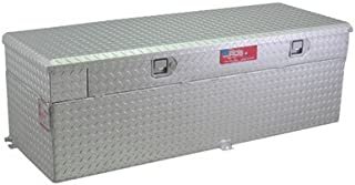 RDS MFG INC 72743 60 Gallon Fuel Tank Tool Combo