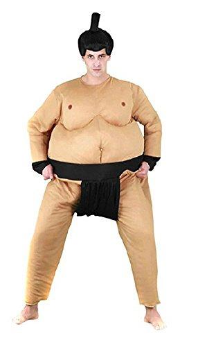 相撲用 仮装 大人用 お祭り服 コスプレ衣装 コスチューム ハロウィン パーティー クリスマス 仮装舞踏 身長160-180CMに適応