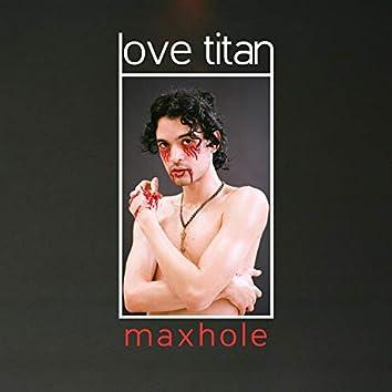 Love Titan