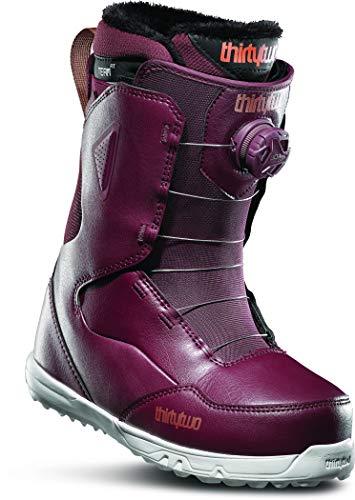thirtytwo Women's Zephyr BOA Snowboard Boot