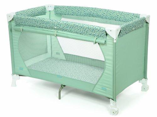 Bebé Confort - Cama Estilo Drops y Dots