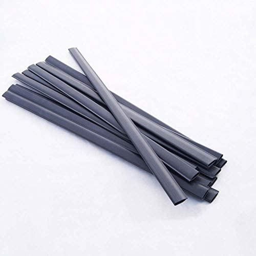 Coping Strips for Overlap Above Ground Pool Liners Plastic Coping Clips for Overlap Pool Liner product image