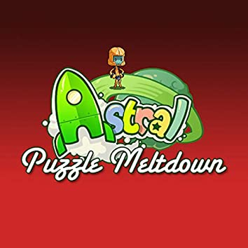 Astral Puzzle Meltdown