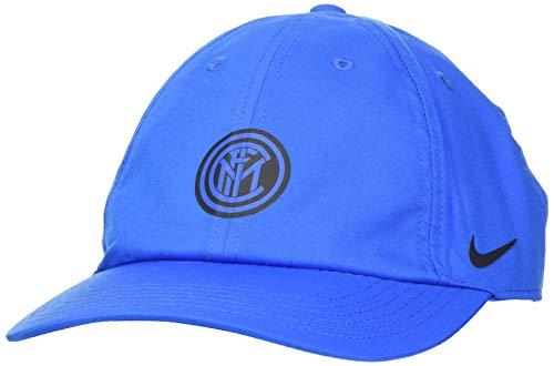 Nike, Inter Y Nk Dry H86 Cap für Kinder, Mehrfarbig, MISC