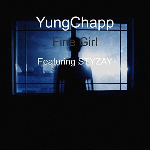 YungChapp