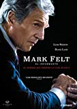 Mark Felt: The Man Who Brought Down the White House - Mark Felt. El informante