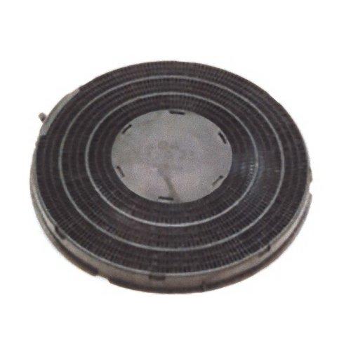 Filter Kohle Dunstabzugshaube Elica Type 26-
