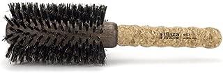 Ibiza Hair G Series Brush, G4