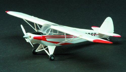Minicraft 11611 Modellbausatz Piper Super Cub