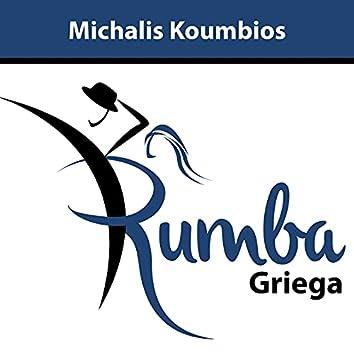 Rumba Griega