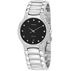 Rado Florence Women's Quartz Watch R48800713 image