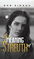 The Meaning of Streuth