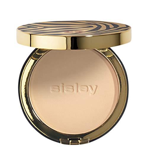 Sisley 2 Natural