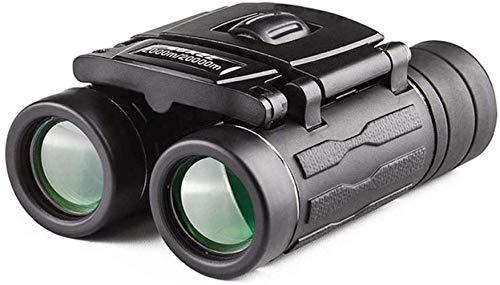 prismáticos con zoom de la marca ZHANGYH