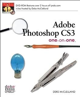 Best adobe photoshop cs3 purchase Reviews