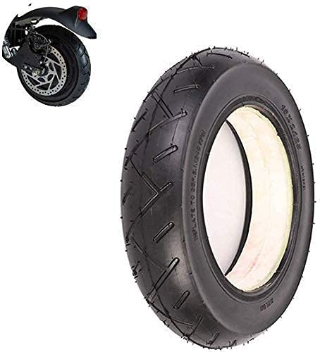 XYSQWZ 2021 new Electric Scooter Tires 10 F Inch Proof Department store 10X2.50 Explosion