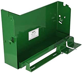 Best 4020 battery box Reviews