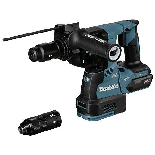 Makita HR002GZ02 XGT cordless combi hammer marca Makita