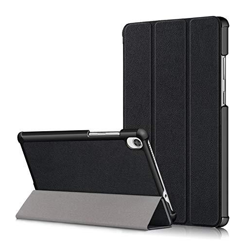 costo tablet lenovo fabricante USTIYA