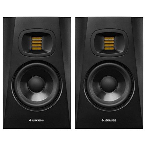 ADAM Audio Adam Audio T5V monitor activo estudio 5