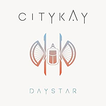 Daystar (1st Anniversary) [Deluxe Edition]