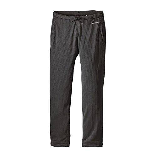 Patagonia M's R1 - Pantalón Hombre