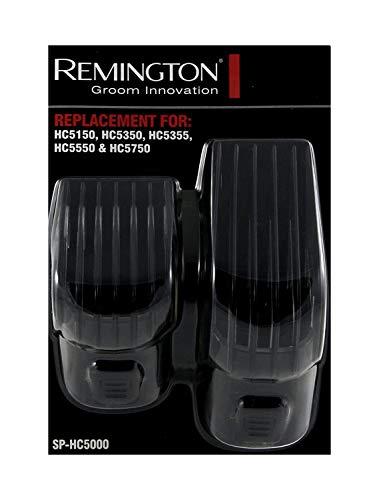Aufsätze für die REMINGTON SP-HC5000 Haarschneidemaschine, Kamm, Trimmer, Haarschneidemaschine, Herrenschneidemaschine, Herrenfriseur, Herrenhaarschnitt
