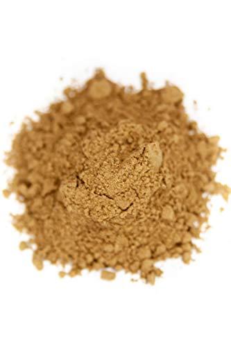 Hemp Protein Powder 5lb Bag