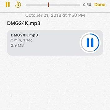 Dmg24k (feat. Lj Sav)