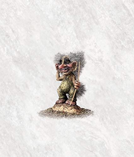 NyForm Norway Troll Great Grandfather