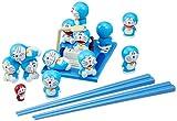 EPOCH CO.,LTD. Doraemon Darake Balance Game