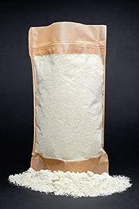 Harina / harina de almendra molida (700 gr) para hornear sin gluten