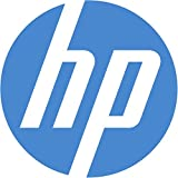 HP L1957-69006 HP Scanjet G4050 Service Replacement Unit (Latin America)