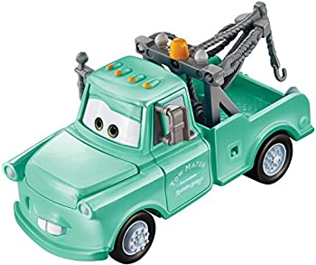 Best color changing mater Reviews