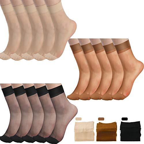 nylon calze