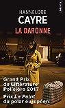 La Daronne par Cayre