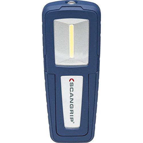 Scangrip 03.5421 MIDIFORM LED-Arbeitsleuchte