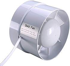 Amazon.es: ventiladores extractores de aire