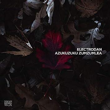 Azukuzuku Zumzumlea